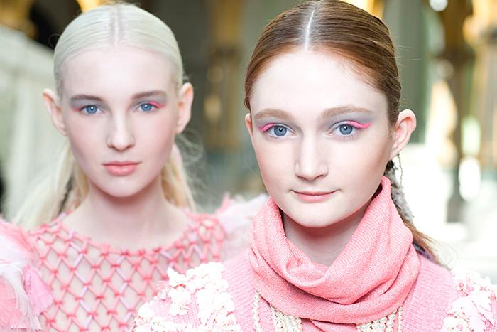 neon-beauty-trend