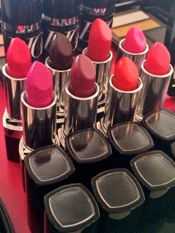 avon-lipstick