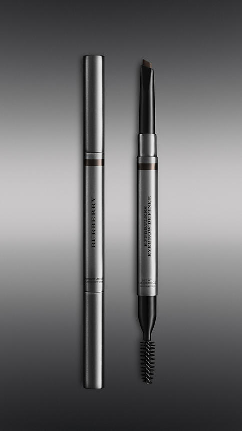 http://us.burberry.com/effortless-eyebrow-definer-ash-brown-no03-p39423471