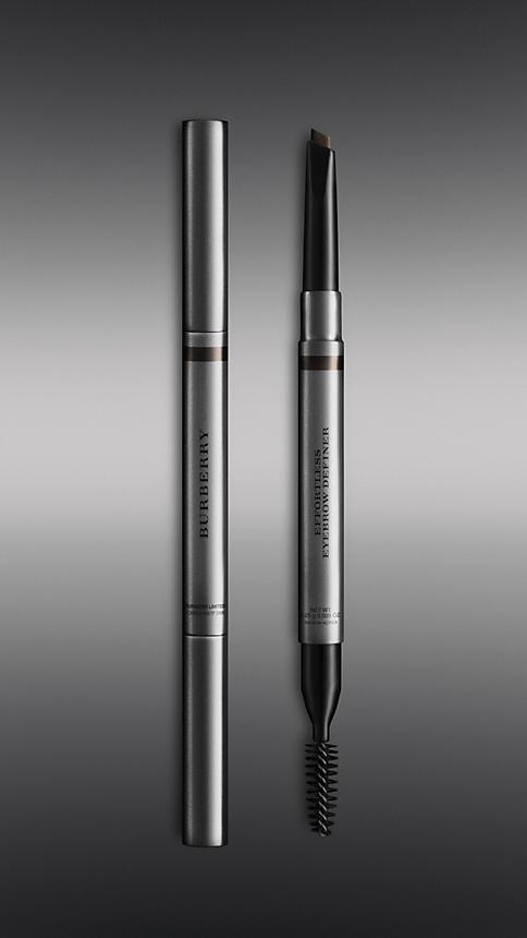 http://us.burberry.com/effortless-eyebrow-definer-ash-brown-no03-p39423471