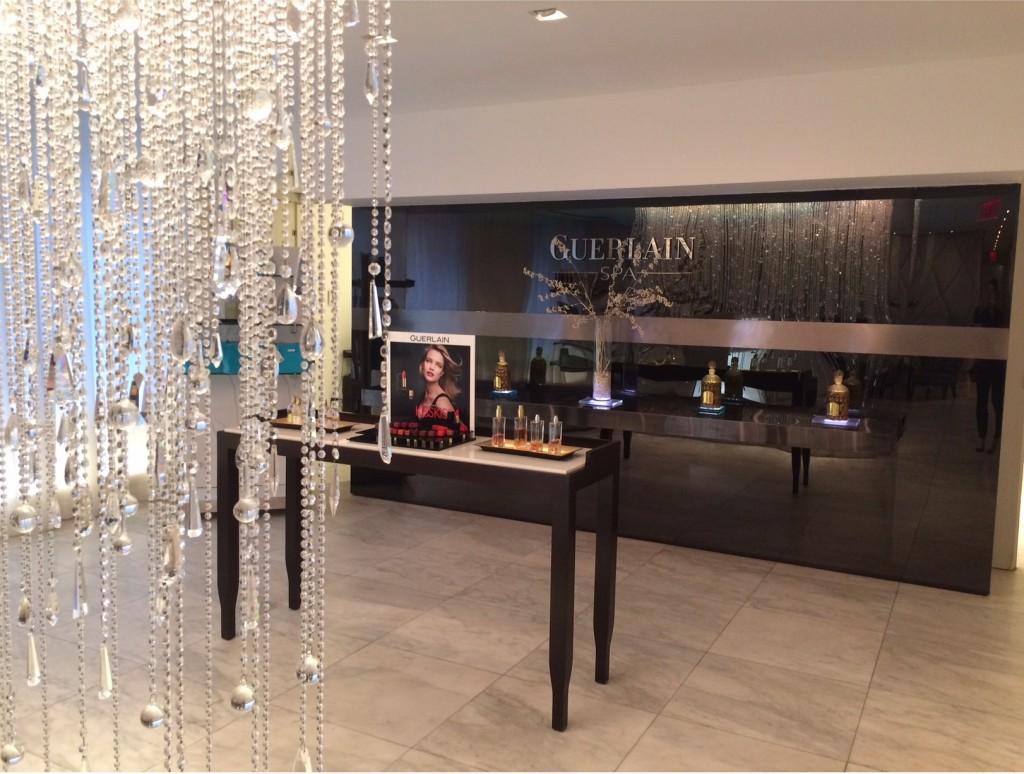 Guerlain-Spa1