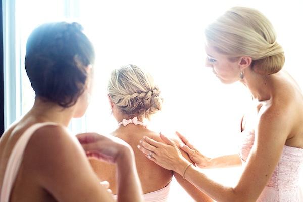 Jeannine-Morris-Wedding-Hair-3