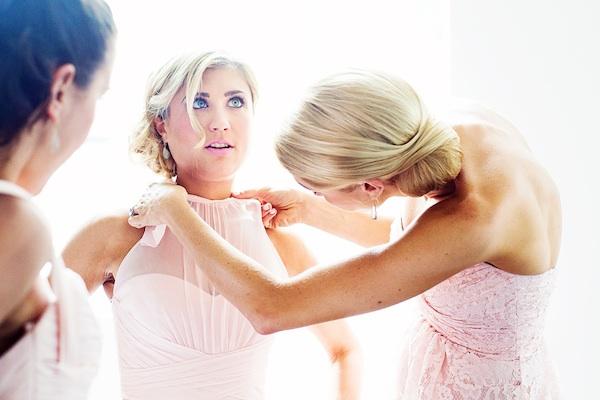 Jeannine-Morris-Wedding-Hair4
