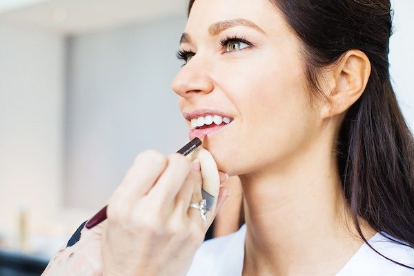 jeannine-morris-wedding-makeup-4
