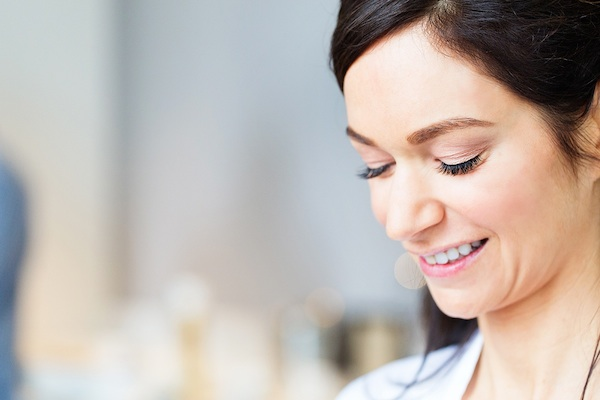 jeannine-morris-wedding-makeup2