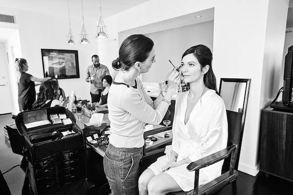 jeannine-morris-wedding-makeup3