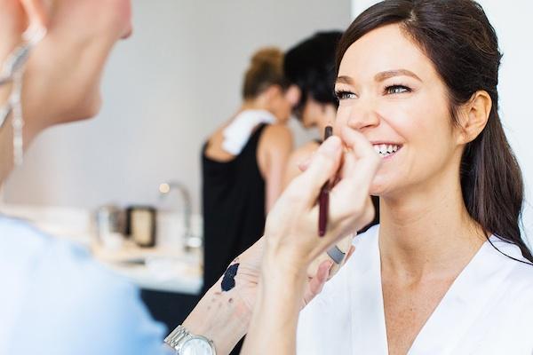 jeannine-morris-wedding-makeup4