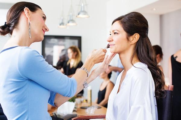 jeannine-morris-wedding-makeup6