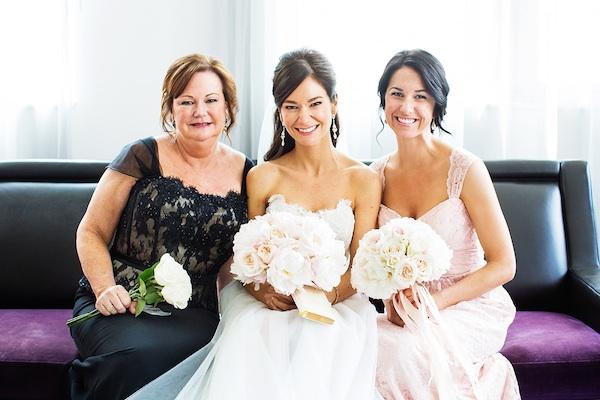 jeannine-morris-wedding2