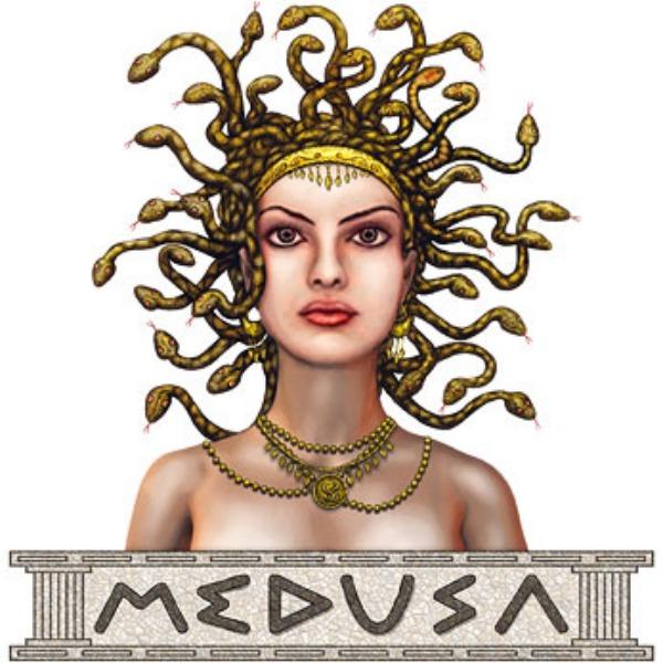 medusa2