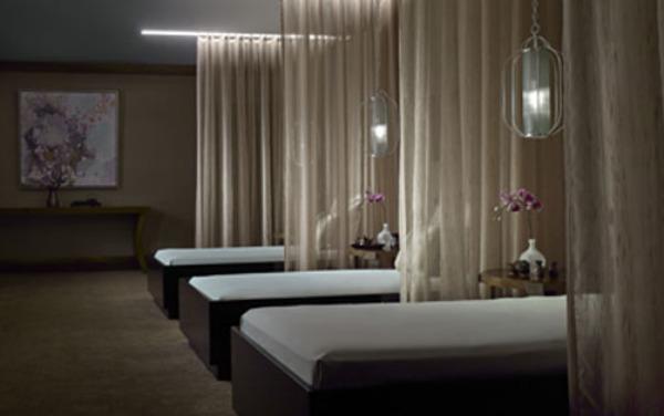 Chuan_Spa_Dream_Room