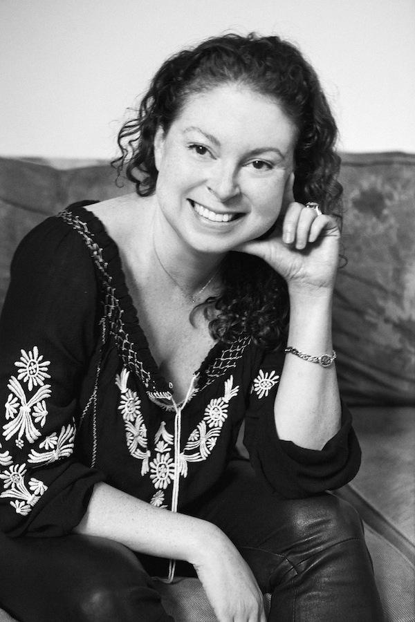 Joanna-Vargas