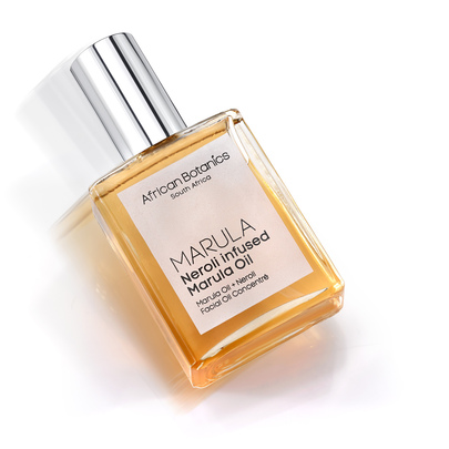 Neroli_infused_Marula_Oil_African_Botanics_beauty_face_oil_3__81815.1405430234.405.405