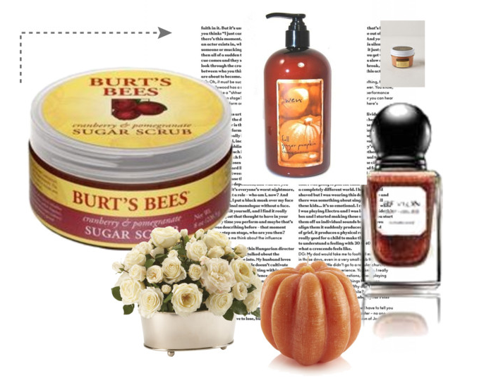 fall-beauty-products