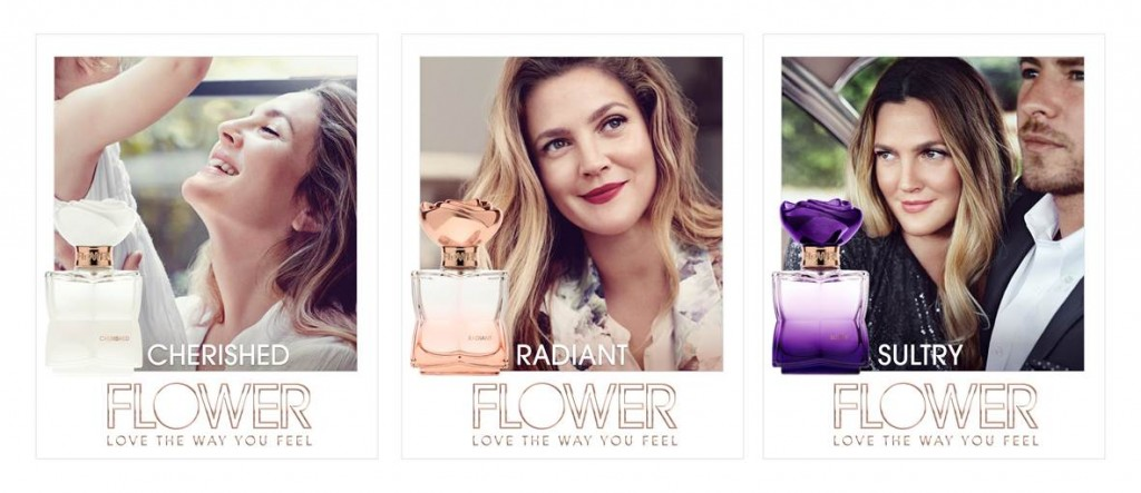 drew-barrymore-flower-fragrance
