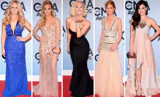 cma-awards-2013-best-dressed-miranda-lambert-carrie-underwood-kellie-pickler-jennifer-nettles-lucy-hale-gi