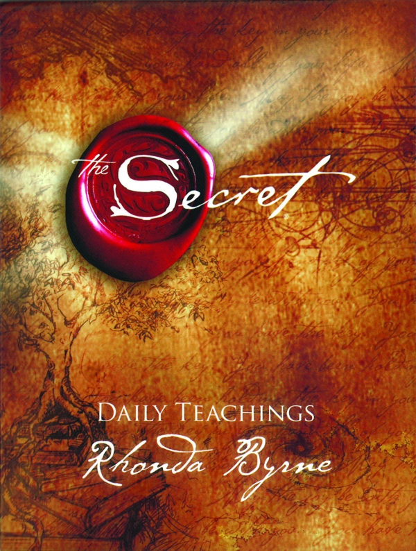 secret_daily_teachings__large
