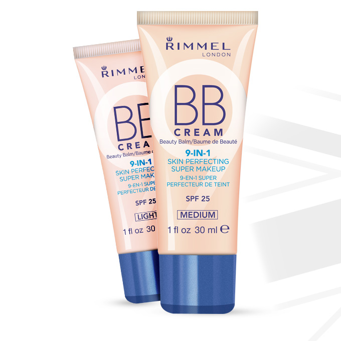 BB-Cream_PRODUCT_01