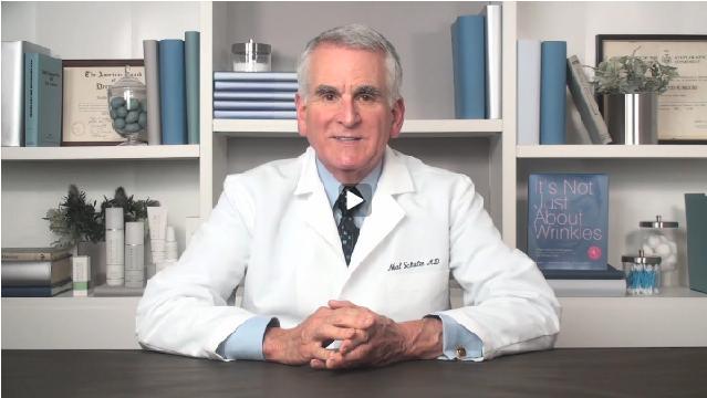 Dr-Neil-Schultz