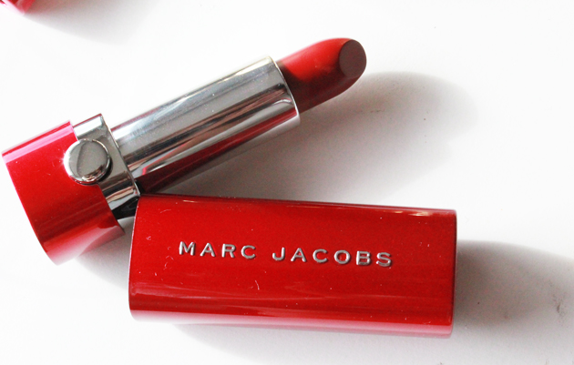 Marc-Jacobs-Lipstick-Showstopper-Limited-Edition