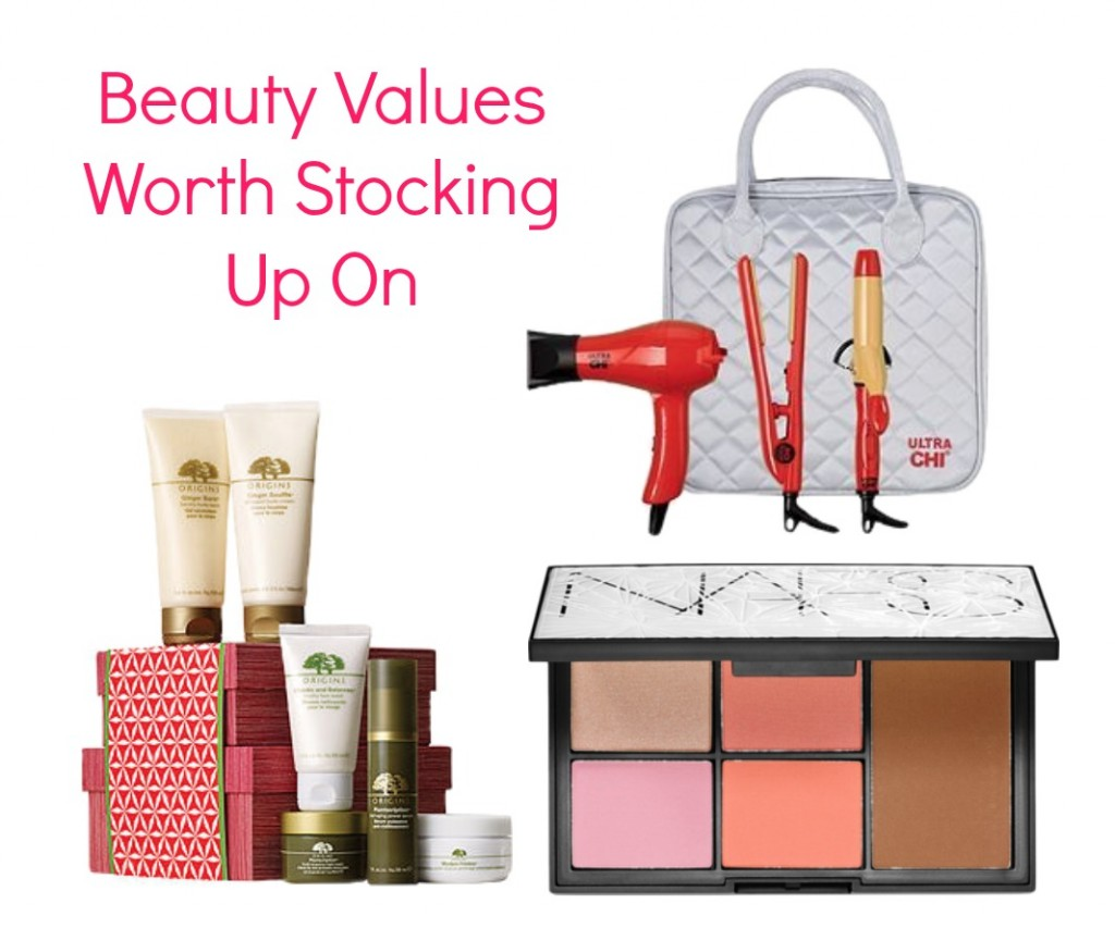 beauty-buys