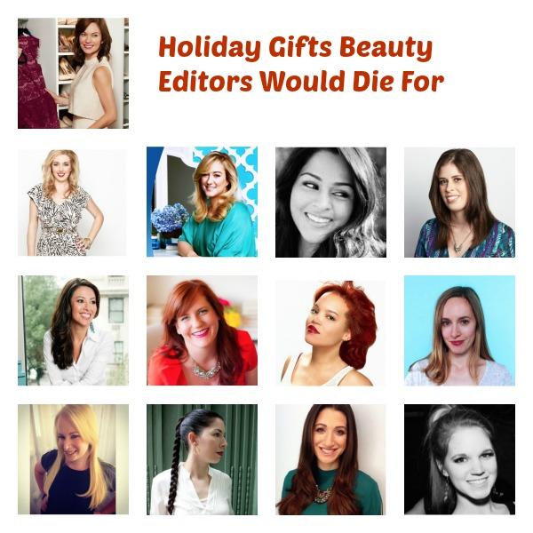 gift-guide-beauty-editors