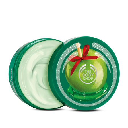 glazed-apple-body-butter_l