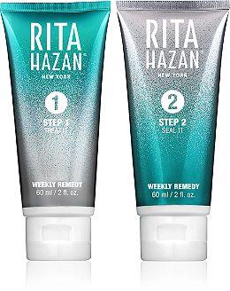 Rita-Hazan