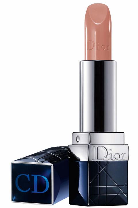 Dior-Lipstick
