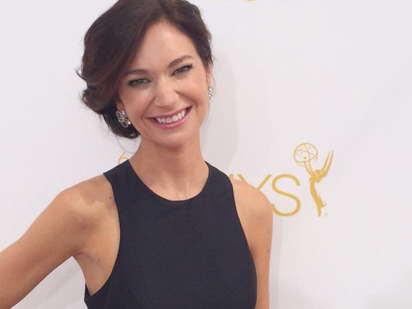 Jeannine-Morris-Emmys