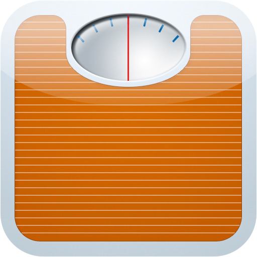 Lose It! (1), fit, fitness, health, app,