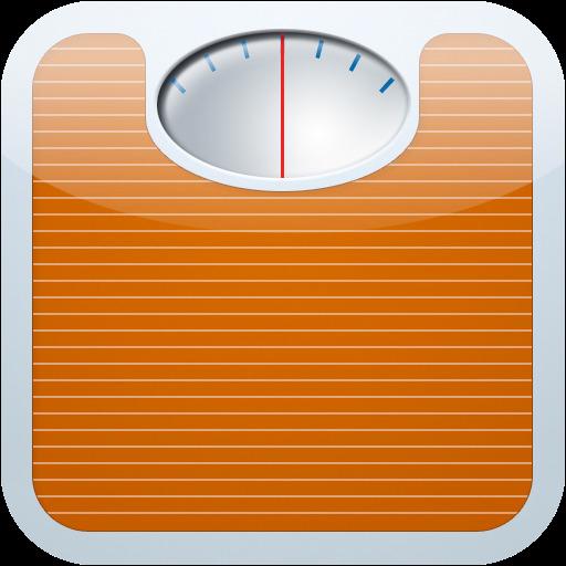 Lose It! (1), fit, fitness, health, app,