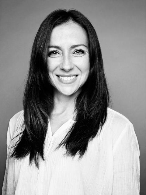 Sabrina Bedrani Headshot 2014[1]