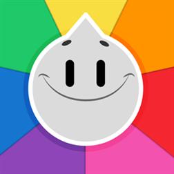 Trivia_Crack_logo, brain, health, app,