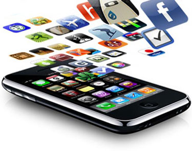 apps, iphone, health,