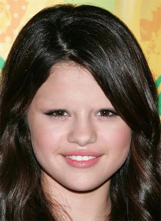celebrities-without-eyebrows-L-SzOzI9