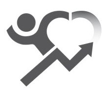 charity-miles-small-logo, charity, health, fitness, app,