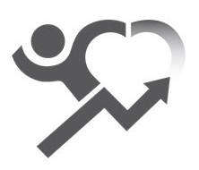 charity-miles-small-logo, charity, health, fitness, app,