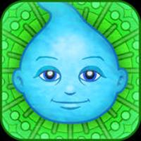 personal-zen-mhAV1Z0, stress, health, brain, app,