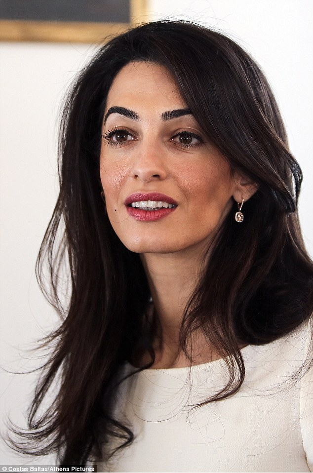 1413290677697_wps_24_Pictured_Amal_Alamuddin_C