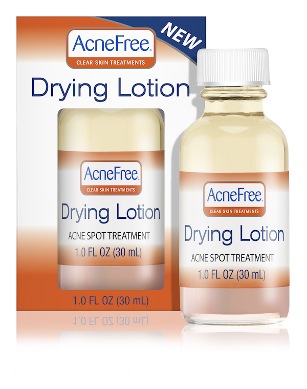 AF-Drying Lotion-1oz-box set (1)[1]
