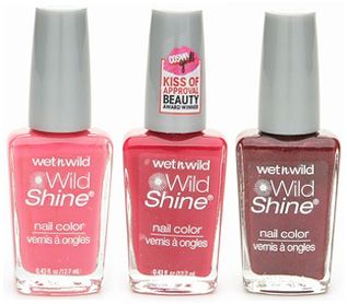 Review-Wet-n-Wild-Wild-Shine-Nail-Color