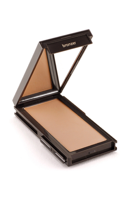 Sunswept-Mattifying-Powder-Bronzer_0