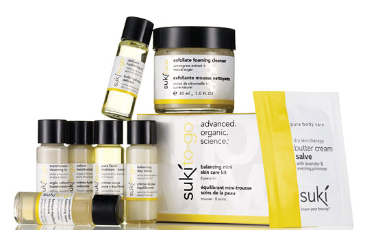 organic-skincare