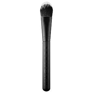 makeup-brush.jpg