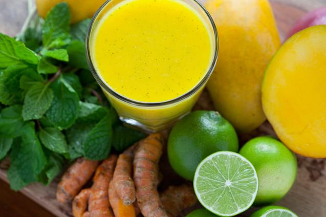 tumeric-smoothie-recipe.jpg