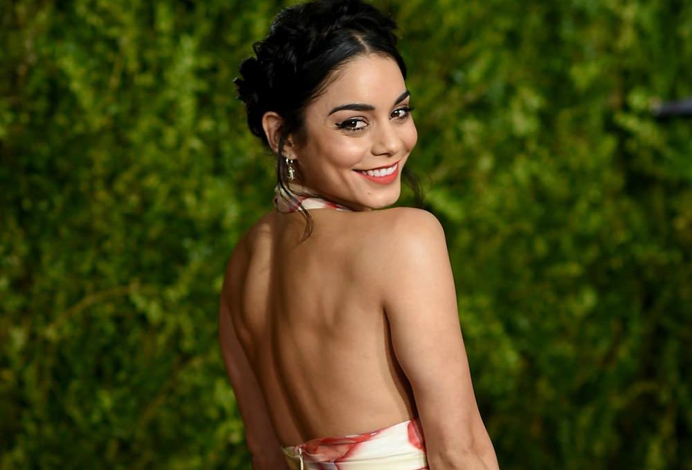 Vanessa-Hudgens-Tony-Awards-2015-Red-Carpet-Fashion-Naeem-Khan-Tom-Lorenzo-Site-TLO-1.jpg