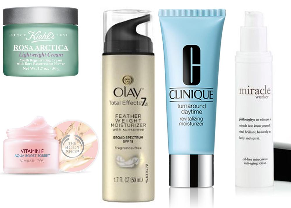 summer-moisturizer.jpg