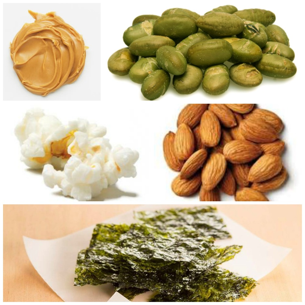 healthy-snack-ideas.jpg
