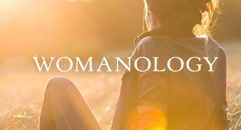 Womanology.com